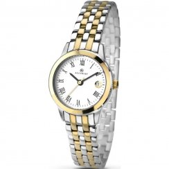 Accurist Ladies' Bracelet Watch 8045