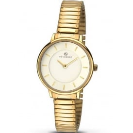 Accurist Ladies' Expander Watch 8140