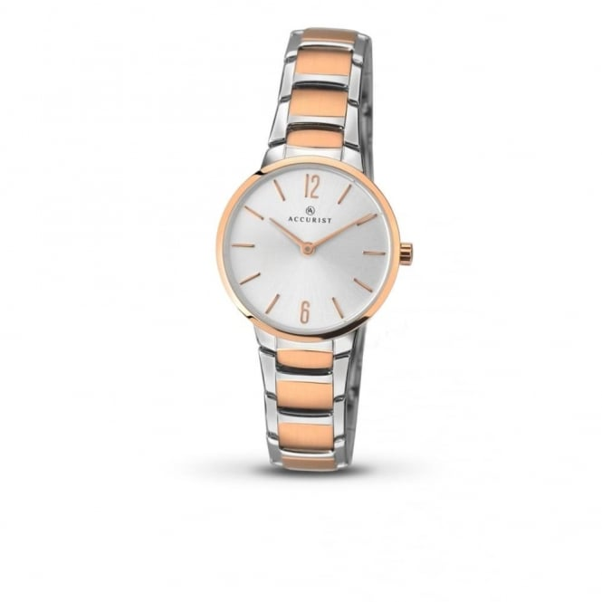 Accurist Ladies' Watch 8103