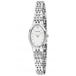 Accurist Ladies' Watch LB1338W
