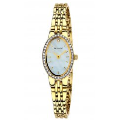 Accurist Ladies' Watch LB1346P