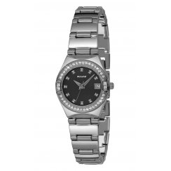 Accurist Ladies' Watch LB1662B