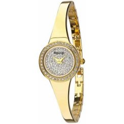 Accurist Ladies' Watch LB1754