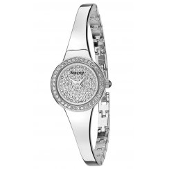 Accurist Ladies' Watch LB1756