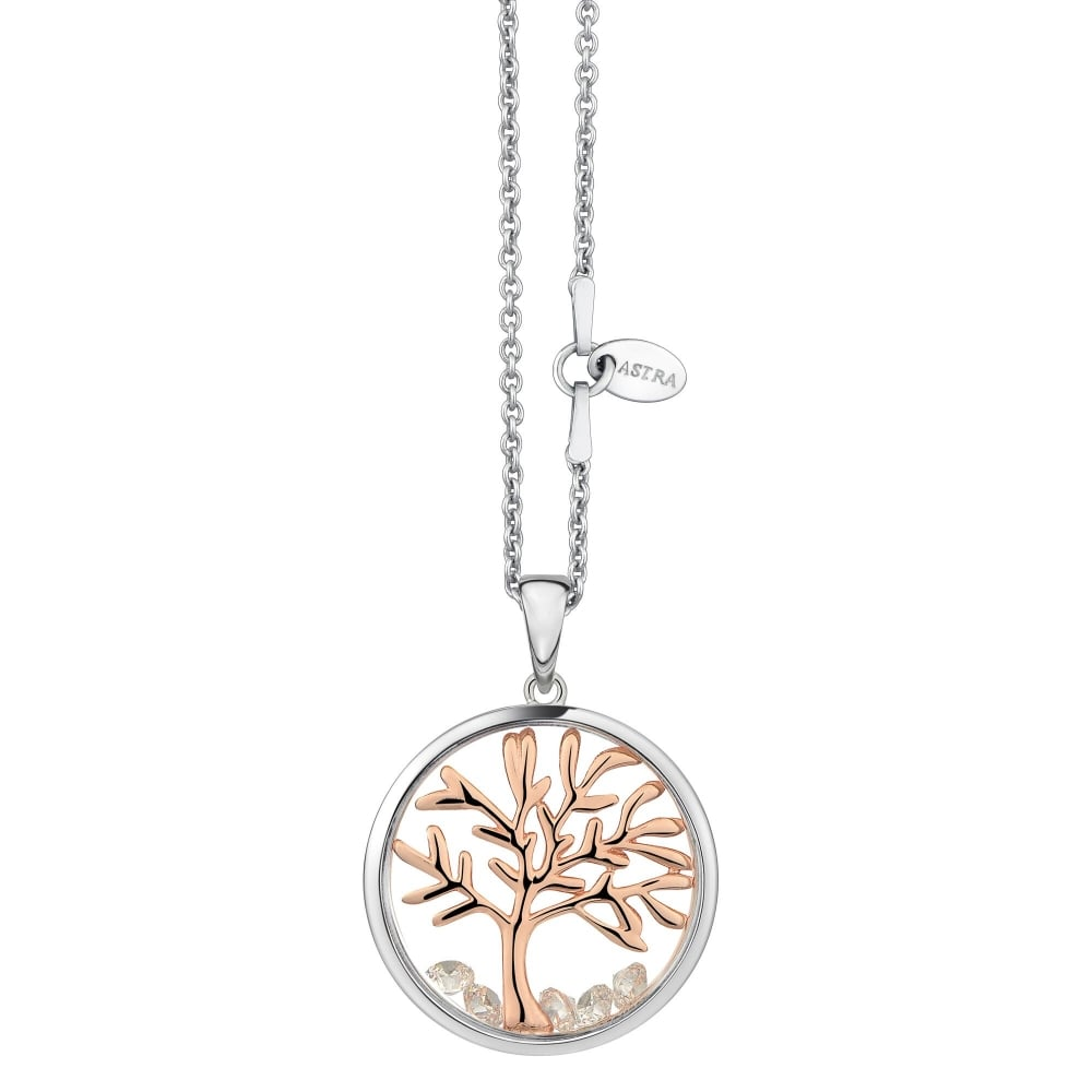 Astra jewellery sterling silver tree of life pendant myp032srg astra jewellery sterling silver tree of life pendant myp032srg mozeypictures Gallery