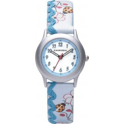 Cannibal Kids Watch CK176-05