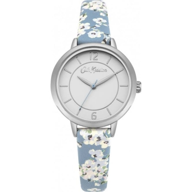 Cath Kidston Ladies' Watch CKL046US