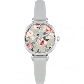 Cath Kidston Ladies' Watch CKL047ES