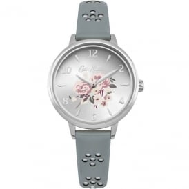 Cath Kidston Ladies' Wells Rose Watch CKL043US