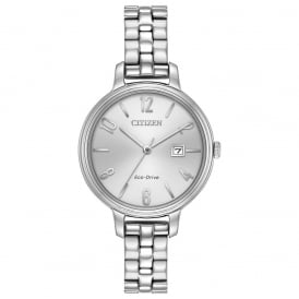 Citizen Ladies' Eco-Drive Watch EW2440-53A
