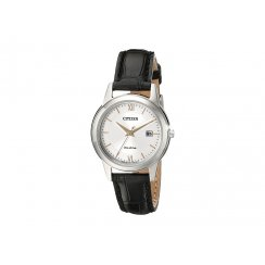 Citizen Ladies' Eco-Drive Watch FE1086-04A