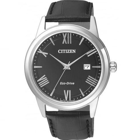 Citizen Men's Eco-Drive Watch AW1231-07E