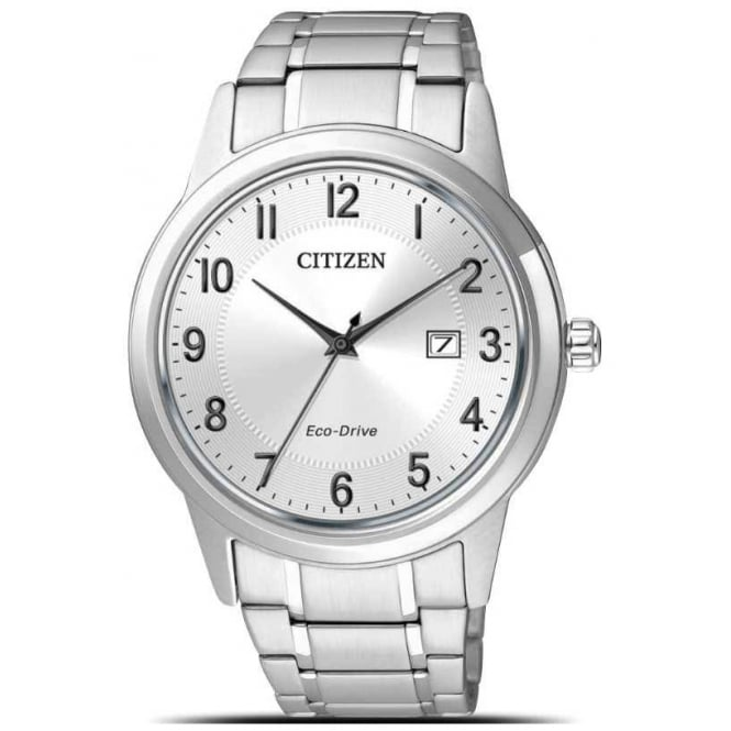 Citizen Men's Eco-Drive Watch AW1231-58B