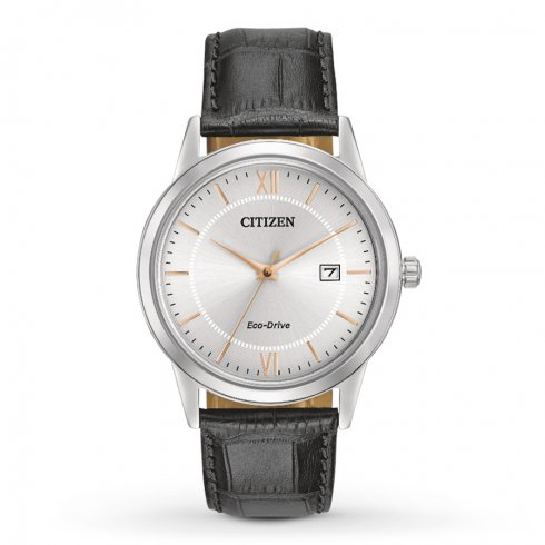 Citizen Men's Eco-Drive Watch AW1236-03A