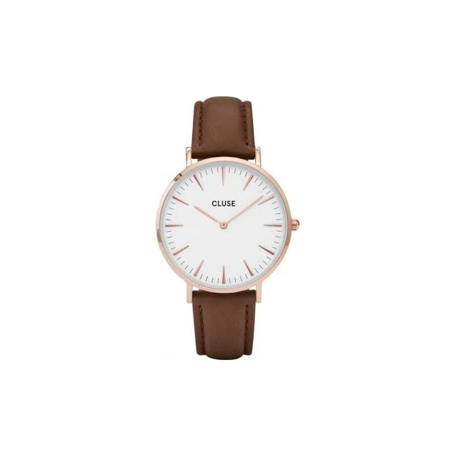 Cluse Ladies' La Boheme Watch CL18010