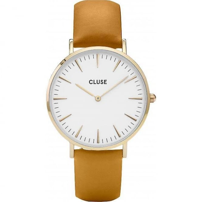 Cluse Ladies' La Boheme Watch CL18419