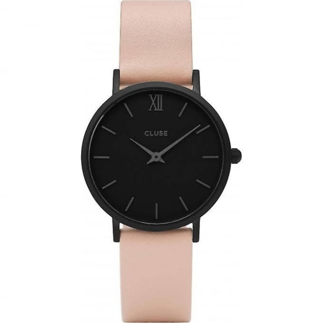 Cluse Ladies' Minuit Full Watch CL30027