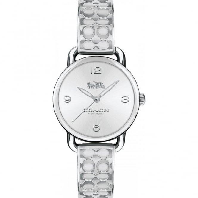 Coach Ladies' Delancey Watch 14502891