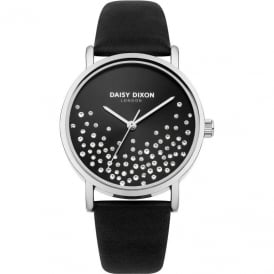 Daisy Dixon Ladies' Astra Watch DD053BS