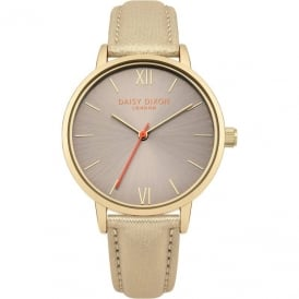 Daisy Dixon Ladies' Billie Watch DD007GG