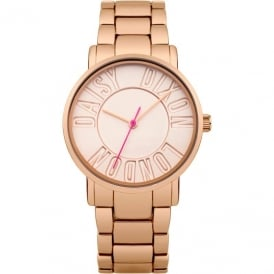 Daisy Dixon Ladies' Christie Watch DD035RGM