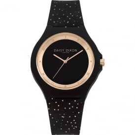 Daisy Dixon Ladies' Daisy Watch DD031BRG