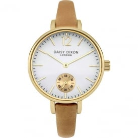 Daisy Dixon Ladies' Gracie Watch DD026EG