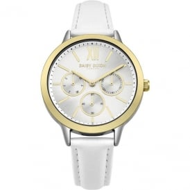 Daisy Dixon Ladies' Heidi Watch DD055WSG