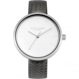Daisy Dixon Ladies' Mischa Watch DD050ES