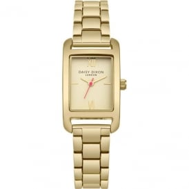 Daisy Dixon Ladies' Nadine Watch DD057GM