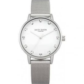Daisy Dixon Ladies' Olivia Watch DD018SM