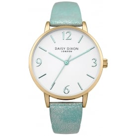 Daisy Dixon Ladies' Rosie Watch DD007AUG