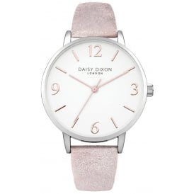 Daisy Dixon Ladies' Rosie Watch DD007P