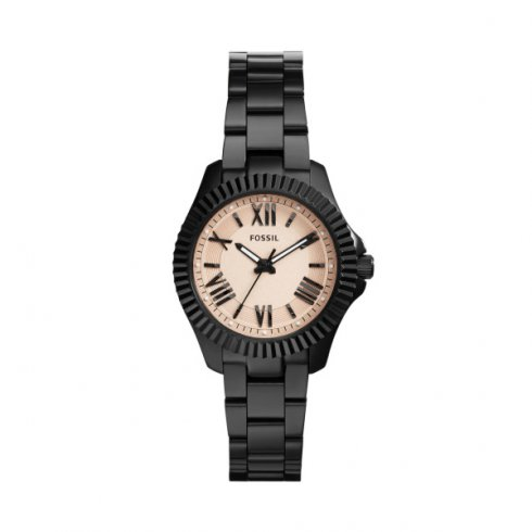 Fossil Ladies Cecile Watch - AM4614