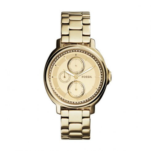 Fossil Ladies' Chelsey Watch ES3719