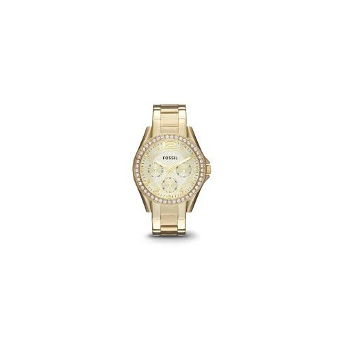 Fossil Ladies' Riley Watch - ES3203
