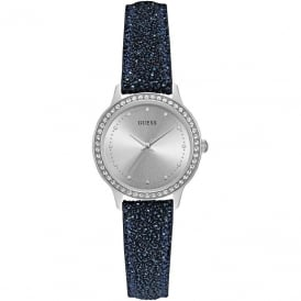 Guess Ladies' Chelsea Watch W0648L20