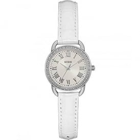 Guess Ladies' Fifth Ave Watch W0959L1