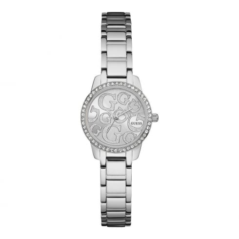 Guess Ladies' Greta Watch W0891L1