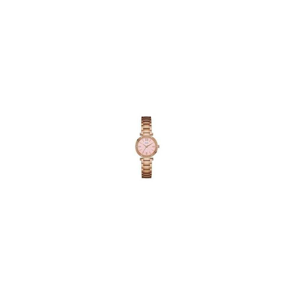 289431610d4e Guess Ladies  Park Ave South Bracelet Watch W1134L2 - Watches from ...