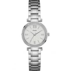 Guess Ladies' Park Ave South Watch W0767L1
