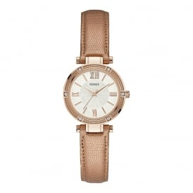 Guess Ladies' Park Ave South Watch W0838L6