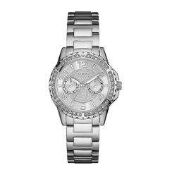 Guess Ladies' Sassy Watch W0705L1