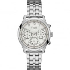 Guess Ladies' Taylor Watch W1018L1