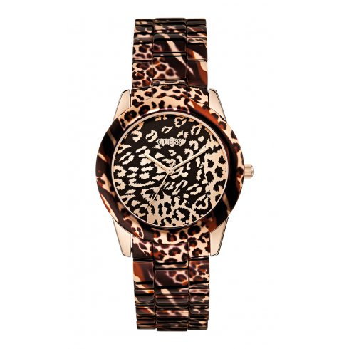 Guess Ladies' Vixen Watch W0425L3