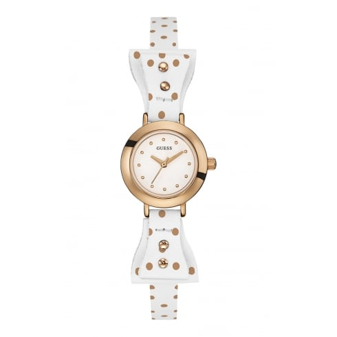 Guess Ladies Zoey Watch W0736L6
