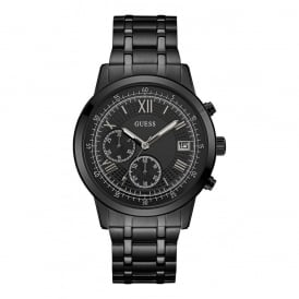 Guess Men's Summit Chronograph Watch W1001G3