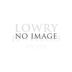 Hot Diamonds Just Add Love Earrings DE110
