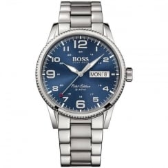 Hugo Boss Men's Bracelet Watch 1513329