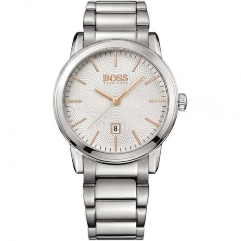 Hugo Boss Men's Bracelet Watch 1513401